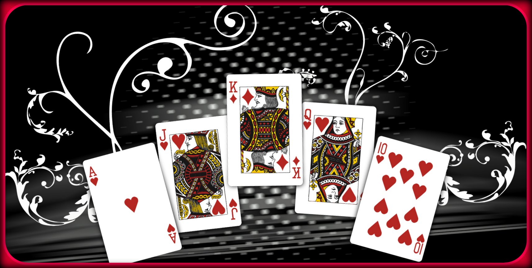 Game Play Online Casino